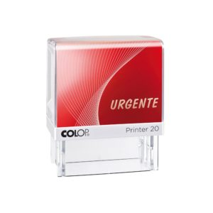 colop printer 20 L formulas comerciales